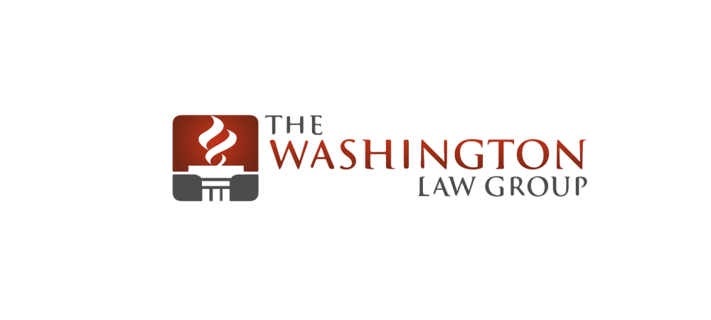The Washington Law Group